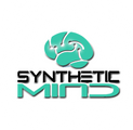 Synthetic Mind AB